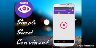 pro apk free alarmy pro apk sleep if you can pro apk