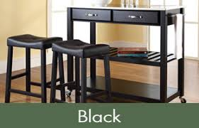 kitchen islands pictures kitchen islands carts portable kitchen islands bed bath beyond