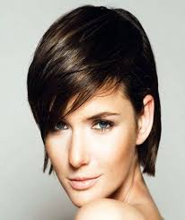 images of 2015 spring short hairstyles short haircuts 2015 spring short hairstyles