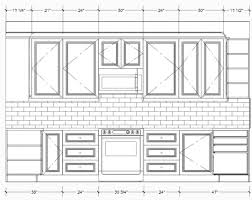 ikea kitchen cabinet sizes pdf kitchen cad blocks free download creating floor plan and the