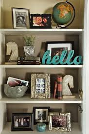 pretty bookshelves 54 best beautiful bookshelves images on pinterest living room