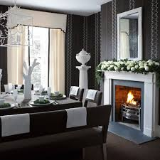 Wallpaper For Dining Room by 178 Best My Beautiful Dream Dinning Room Ideals Images On