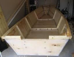 Free Wooden Boat Plans by Get 20 Free Boat Plans Ideas On Pinterest Without Signing Up