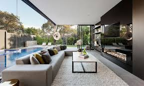 home interior design melbourne house by lsa architects interior design in melbourne australia