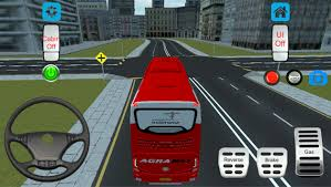 game bus simulator mod indonesia for android jedeka bus simulator indonesia apk 1 0 free simulation apps for
