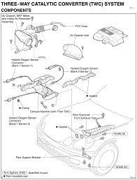 2002 lexus gs300 vsc light p0135 u0026 p0141 fault codes o2 sensor heater circuit bank 1 sensor