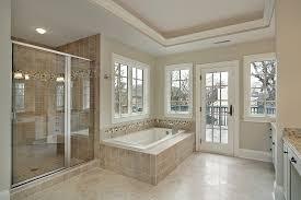 Modern Homes Bathrooms Bathroom Design Architecture Designs Bathroom Endearing Modern
