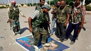 Rebel Syrian Flag After Backing Rebels In Syria U0026 Iraq Fails Us Turns To Kurds