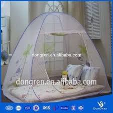 Baby Bed Net Canopy by Baby Cot Net Stand Baby Cot Net Stand Suppliers And Manufacturers