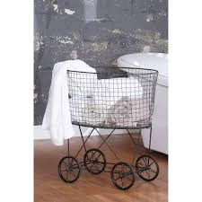 Laundry Hamper Australia by Articles With Wire Laundry Hamper Australia Tag Wire Laundry