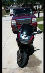 cbr market price page 124440 new u0026 used motorbikes u0026 scooters 1993 honda cbr 1000