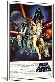 star wars posters at allposters com