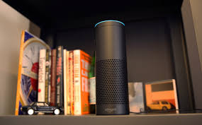 amazon underground apps black friday amazon moves appstore vp to alexa u0027s app store readies echo super