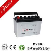 amaron car battery price list sri lanka 12v battery charger - Nebennierenschw Che Selbsttest