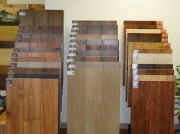 Tarkett Laminate Flooring Dealers Authorized Dealer For Wood Flooring Inc