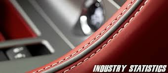 Upholstery Industry Does Your Auto Upholstery Shop Measure Up