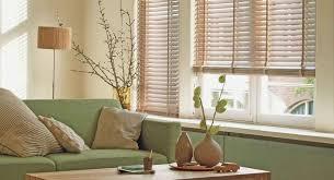 novedades cortinas y persianas hunter douglas perú persianas