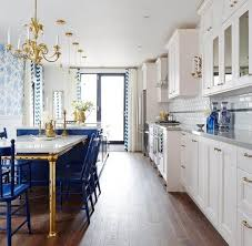 cobalt blue home decor 10 must have furnishings decor colored in vivid cobalt blue