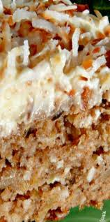 161 best cheat days images on pinterest food cooking recipes