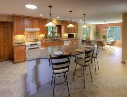4 kitchen looks trending for 2015 callen construction inc