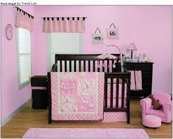 Rock N Roll Crib Bedding Rock And Roll Nursery