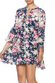 umgee usa ashley floral dress from texas by cupcaketique u2014 shoptiques