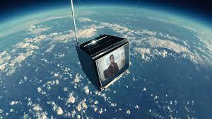 Space Home Kelvin Jones Call You Home On Vimeo