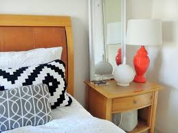 decorating ideas for bedrooms on a budget ideas low budget