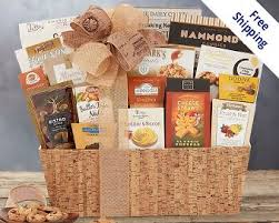 winecountrygiftbaskets gift baskets sympathy gift baskets at wine country gift baskets