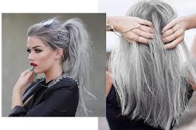 invierno 2016 color de pelo rojo de tendencia las últimas tendencias en color de pelo punta y tacón blog de moda
