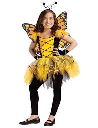 cheap cat ballerina costume find cat ballerina costume deals on