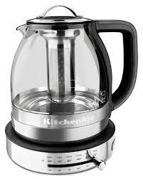 kitchen aid keep warm this holiday season with kitchenaid kettles