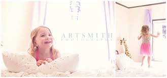 my niece is a four year old u2014 artsmith photography