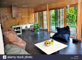 zero energy home design paris france green house zero energy consumption
