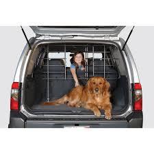 Overstock Com Pets Auto Pet Barriers Car Pet Barriers Sears