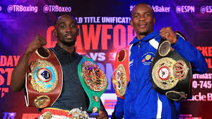 Best Resume In Boxing by Ringside Seat The Guide To Terence Crawford Vs Julius Indongo