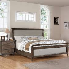 riverside bedroom furniture belmeade bedroom set humble abode