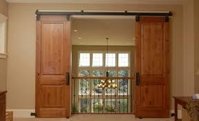 door decor wonderful home depot closet organizer for home