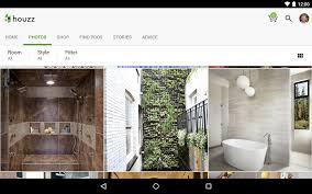 best houzz home design pictures interior design ideas