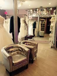 boutique mariage boutique de robes de mariée pour mariage à toulon var 83 les