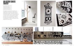 art on wall art on the wall gingko pressgingko press