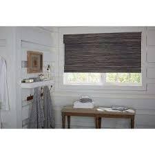 Home Decorators Blinds Home Depot Home Decorators Collection Bamboo Shades U0026 Natural Shades
