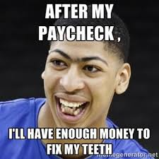 Fix It Meme - 25 very funny teeth meme images you need to see before you die