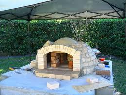 patio ideas brick patio grill designs patio grill designs baby