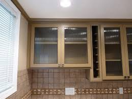 Kitchen Cabinet Door Repair by Kitchen Room Wallpaper In Kitchen Cabinets Eggshell Kitchen