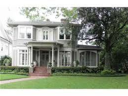 nola u0027s 10 most expensive homes for sale