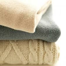Can You Wash Comforters 5 Things You Didn U0027t Know You Could Wash At Home Allyou Com