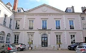 chambre de commerce de pau cci pau béarn 30 postes supprimés la république des pyrénées fr