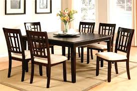 square dining table set for 8 square dining table and chairs square dining table set square dining