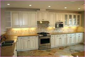 distressed wood kitchen cabinets distressed wood kitchen cabinets distressed wood kitchen cabinets at